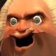 Cloudmaster08's avatar