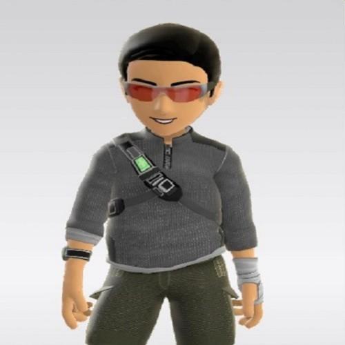 cesarlordzeus profile picture