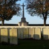 Great War Forum Conference and Dinner 2011 - last post by Ian Murphy
