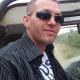 BetaDust's avatar