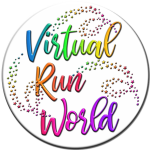 Profile picture of Virtual Run World