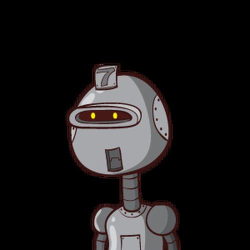 LegoGabe profile picture