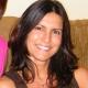 Profile picture of Michele Conrad