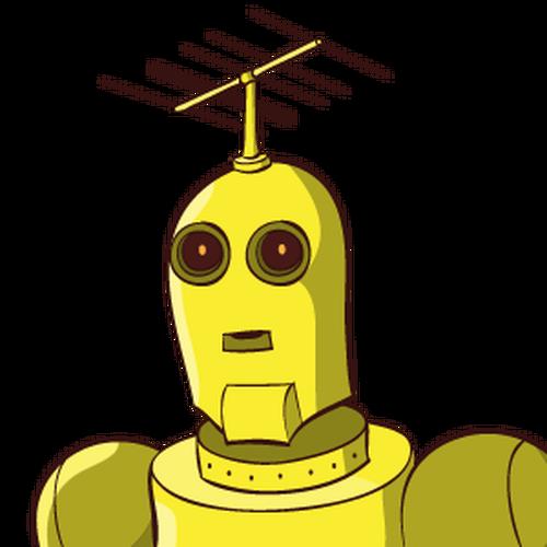 zox profile picture