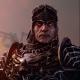 BulbousBoy's avatar
