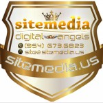 Profile picture of sitemedia