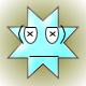 profmath.developers's Avatar (by Gravatar)