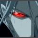 Uroborous's avatar