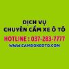 camdoxeoto's Photo