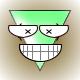 jhead's Avatar (by Gravatar)