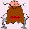 dymrus's picture