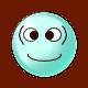 Аватар пользователя rubina