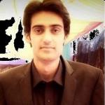 Salman Hafeez