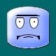 YldnrTts kullanıcısının resmi