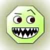 Аватар для zarabotok