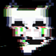 twofacejester's avatar