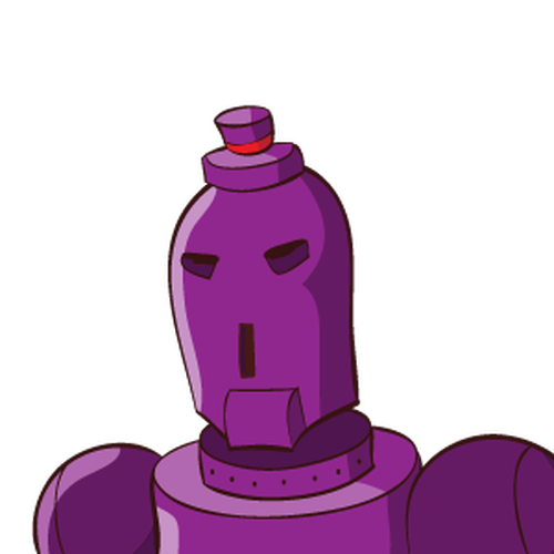 YEAKUB profile picture