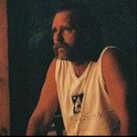 Jerry Lafferty