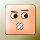 Аватар пользователя АНАРА