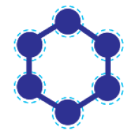 Nanotechnic