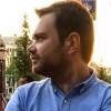 Alimentare smartphone din c... - ultimul post de Silviu Bunea