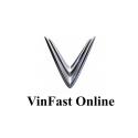 vinfastonline's Photo