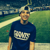 SPOT: Giants Need Damontre... - last post by Jon Rosenstein