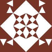 dynobyke Billiard Forum Profile Avatar Image