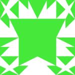 augmentin 375mg tab