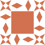 ivermectin pyrantel pamoate
