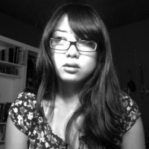 Profile picture for Mikaila Munoz