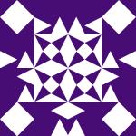 viagra official website