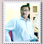 Profile picture of NISHIT DEY
