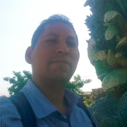 steveagente profile picture