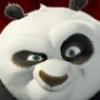 Makarei's avatar