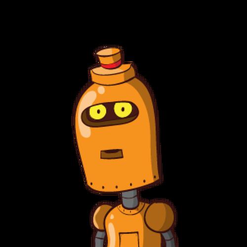 cibcrak profile picture
