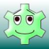 Аватар для Financer