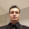 Arvore Binaria php e mysql - last post by cpdrenato