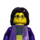 snuffysam's avatar