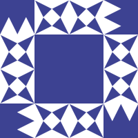 Group logo of Centric DXB
