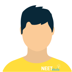 Vivek Nandini