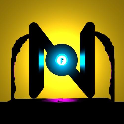 NicoFilippo profile picture