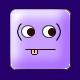 Аватар пользователя Лера