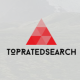 TopRatedSearch