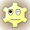 Аватар для biancita24