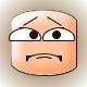 Avatar for ambazar