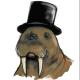magpie248's avatar