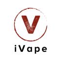 ivapeae's Photo