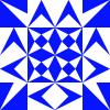 Το avatar του χρήστη lolibe