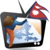 Nepal .TV